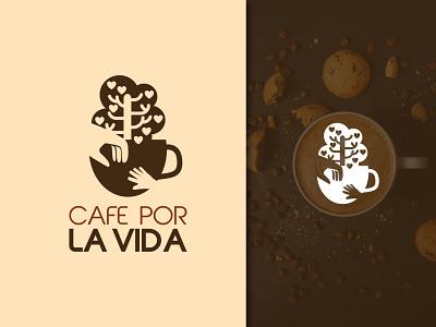 Café logo brand identity restaurant logo food logo logo design versatile logo branding coffee cup coffee cup logo coffee logo café logo café cafe coffee