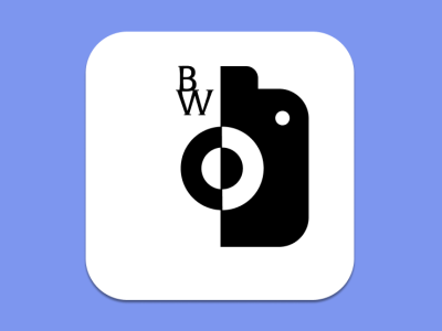 Daily UI Design_App Icon
