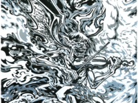 Goblin Semi-Composite