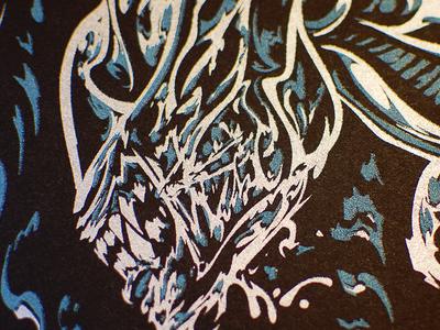 Aliens / Vox Nihilis