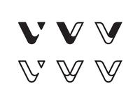 V - Concepts