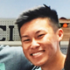 Daniel Yi