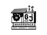 GJ Makerspace