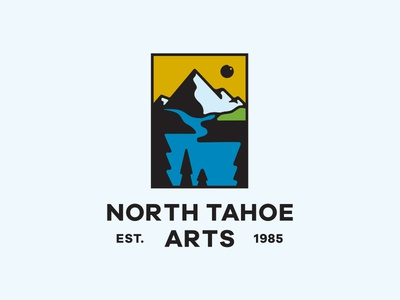 North Tahoe Arts