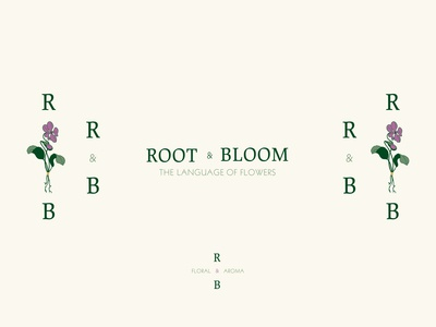 Root & Bloom ex1