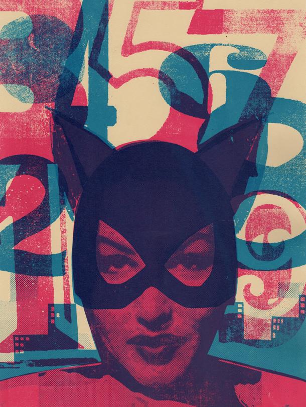 Villain 06 catwoman web