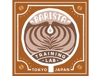Tokyo Barista