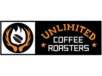Unlimited Coffee Logo