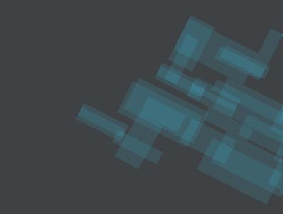 Digital Background - Cyan cyan clean blue icon logo graphic design art web minimal flat design graphic