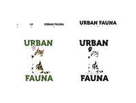 Urban Fauna Style Guide