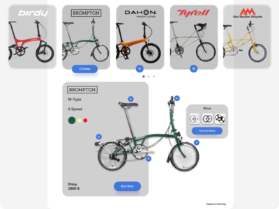 Folding Bike Store bikes bike folding bike bicycle