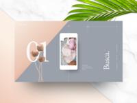 Dirección de Arte Digital - Curso Online de Domestika - 2