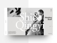 Bansa - Homepage 01