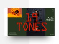 Bansa - Homepage 02