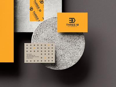 Rebrand Proposal 001 illustration flat redesign concept vector logo psd branding design