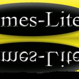 TIMES-LITE