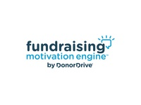 Fundraising Motivation Engine