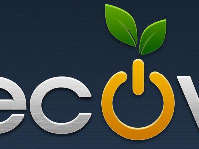 ecoviv logo