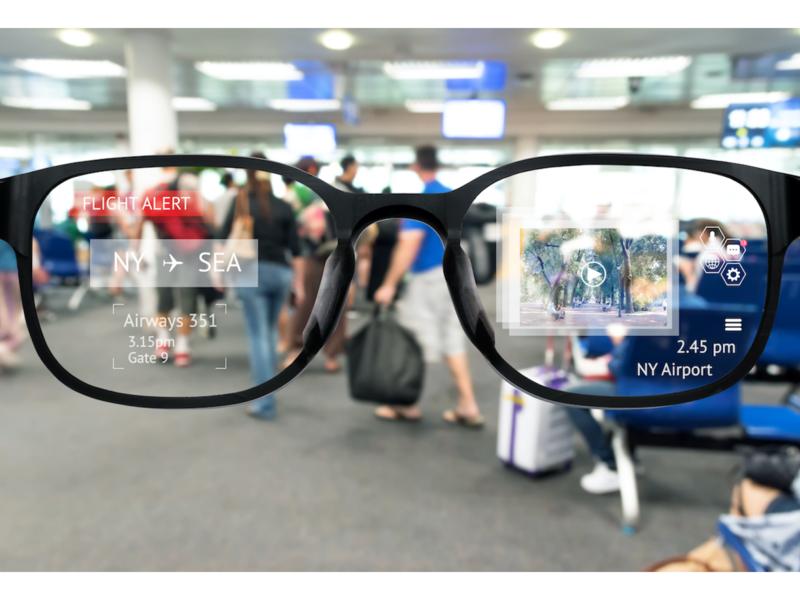 Apple glasses flight concept animation branding icon ux splash screen ui design flight search figmadesign figma
