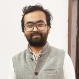Manju Ashish Buddhaghosh