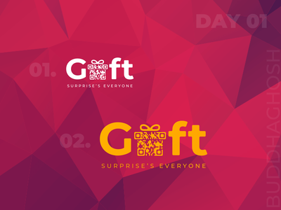 Logo Design | Branding | 005 logodesign graphic design vector branding illustration typography app uiux logo design