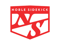 Noble Sidekick