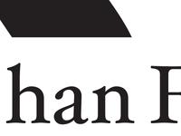 The Khan Foundation (Easter Egg)
