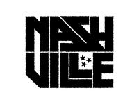 Nashville II
