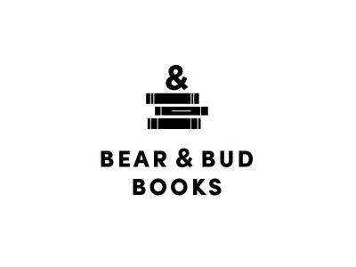 Book Clubs for Kids books kids illustration identity logo design