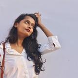 Somyakriti Shrivastava