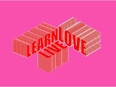 LLL graphic design illustrator icon web flat vector minimal illustration design