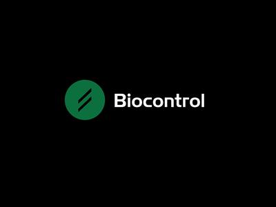 Biocontrol Logo