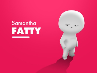 Her_fatty boy samantha