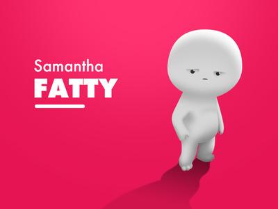 Her_fatty boy