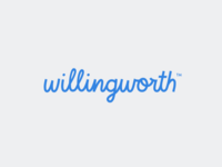 Willingworth Logo