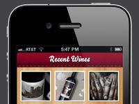 Wineapp 1