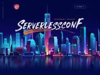 Serverlessnyc full 2x