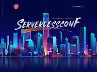 Serverlessnyc full