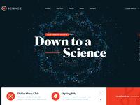 Science header 2x
