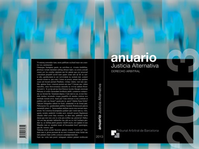 Quim deu bbb 16 annual cover