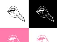 Design porn 03