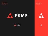 WIP // Branding PKMP