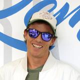 Matt Vergotis