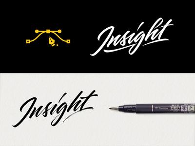 Insight Process
