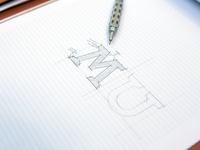 My Next Font
