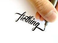 Frothing