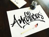 Ambitious2