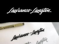 Laurance Langton