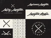 Larry Langton