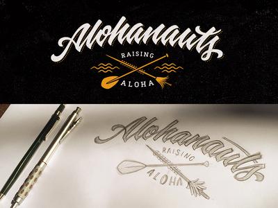 Alohanauts